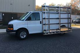 New & Used - In Stock Equipment | My Glass Truck Glass Racks Equalizer Ute Tray Racksbge Bremner Equipment 8x7 Pickup Truck Rack W Wheel Skirt And Optional 5foot 2016 Ford Transit 350 Hr Pv 14995 Mitsubishi Fuso Fe140 Machinery Craigslist For Van Price F350 Autos Inematchcom Magnum Photo Gallery Straight From Our Customers Rack For A Safe Transportation Of Flat Glass Lansing Unitra Tests Strength 2017 Super Duty Alinum Bed With Open Rack Truck Bodiesbge Pilaaidou 14inch Wine Under Cabinet