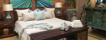 Atlantic Bedding And Furniture Virginia Beach by Exotic Home Coastal Outlet Norfolk U0026 Virginia Beach Va U0026 Outer