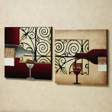 120 Metal Kitchen Wall Art Decor Compact Amazing Hangings Pictures Curtains For Living Room Ideas