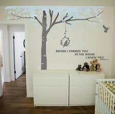 stickers décoration chambre bébé stickers chambre enfant avec 16 stickers muraux pour bien d corer la