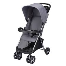 Evenflo Circus High Chair Recall by Strollers Baby Strollers Evenflo
