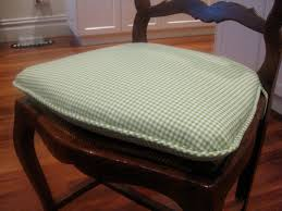 Cushion Dining Room Chair Lovely Kitchen Seat Pad Cushions ...