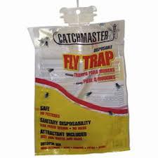 piege a mouche exterieur piège à mouches d extérieur fly trap hygiène office la boutique