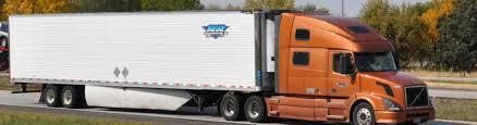 100 Trucking Companies In Dallas Tx RR TRANSPORTATION INC