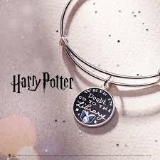 Hogwarts Acceptance Letter Fonts