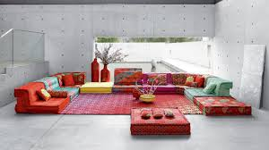 100 Roche Bobois Prices MAH JONG COMPOSITION Missoni Home