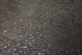 Gres Porcellanato Ceramiche Coem Terrazzo Bucchero Maxi 60x60