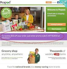 Peapod Promo Codes : Hatfield Fitness Centre Back To School Savings On Lunchables At Peapod Mama Likes This Uverse Deals Existing Customers Coupons For Avent Bottles Great Mats Coupon Code You May Have Read This For Existing Customers Does Hobby Lobby Honor Other Store Coupons Playstation New And Users Save 20 Groceries Vistek Promo Code Valentain Day The Jewel Hut Discount Ct Shirts Uk Capitol Pancake House Coupon Meijer Policy Create Print Your Own Al Tayyar Pizza Voucher Saudi Arabia Shop Ltd