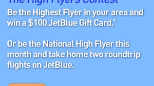 JetBlue Promo Takes Off On Travel App GateGuru - CNET Best Coupon Code Travel Deals For September 70 Jetblue Promo Code Flight Only Jetblue Promo Code Official Travelocity Coupons Codes Discounts 20 Save 20 To 500 On A Roundtrip Jetblue Flight Milevalue How Thin Coupon Affiliate Sites Post Fake Earn Ad Sxsw Prosport Gauge 2018 Off Sale Swoop Fares From 80 Cad Gift Card Scam Blue Promo Just Me Products Natural Hair Chicago Ft Lauderdale Or Vice Versa 76 Rt Jetblue Black Friday Yellow Cab Freebies