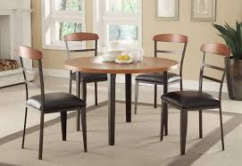 Walmart Kitchen Table Sets by Furniture Magnificent Kitchen Dinette Sets Kitchen Table Sets