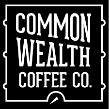 Dunkin Donuts Pumpkin Cold Brew by Commonwealth Cold Brew Coffee Coffee U0026 Tea 375 Harrison Ave