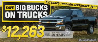 Ferman Chevrolet | New & Used Tampa Chevy Dealer Near Brandon Chevy Truck Rebates Mulfunction For Several Purposes Wsonville Chevrolet A Portland Salem And Vancouver Wa Ferman New Used Tampa Dealer Near Brandon 2019 Ram 1500 Vs Silverado Sierra Gmc Pickup 2018 Colorado Deals Quirk Manchester Nh Phoenix Specials Gndale Scottsdale Az L Courtesy Rick Hendrick In Duluth Near Atlanta Munday Houston Car Dealership Me On Trucks Best Of Pre Owned Models High