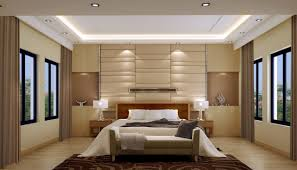 Full Size Of Bedroombreathtaking Awesome Bedroom Wall Design Ideas And Also Tv Large