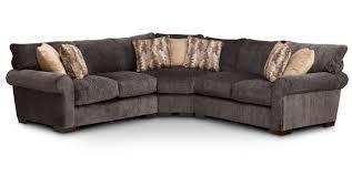 furniture row sofa mart cievi home
