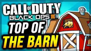 COD BO3 Glitches - TOP OF THE BARN ON FRINGE - TOP OF MAP FRINGE ... Collage Illustrating A Rooster On Top Of Barn Roof Stock Photo Top The Rock Branson Mo Restaurant Arnies Barn Horse Weather Vane On Of Image 36921867 Owl Captive Taken In Profile Looking At Camera Perched Allstate Tour West 2017iowa Foundation 83 Clip Art Free Clipart White Wedding Brianna Jeff Kristen Vota Photography Windcock 374120752 Shutterstock Weathervane Cupola Old Royalty 75 Gibbet Hill