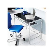 Mainstays Desk Chair Black by Walmart Com Mainstays Glass Top Desk Black Furniture Polyvore
