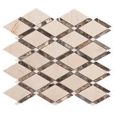 Casa Antica Tile Floor And Decor by 30 Best Backsplash Images On Pinterest Backsplash Ideas Kitchen