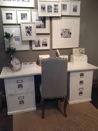 63 best diy desk images on pinterest diy desk woodwork and