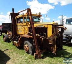 At Auction – Oshkosh Snow Plow | 1978 Okosh Sander Truck For Sale Noreserve Internet Auction Little Big Walter Plow Trucks Youtube Kosh All For Sale Lease New Used Results 150 Plower Automobiles Pinterest Snow Plow Vintage Trucks And Old Pickups Related Keywords Suggestions Long Tail 1997 T3000 Arff 19503000420 Aircraft Rescue Truck Wther Youre Looking The Most Capable Ranch Money Can Wt2206 Super Rc Rc Remote Control Helicopter Airplane Car And 1966 M 4827g Snow Plowspreader Item 40 York State Dot H Series Blower