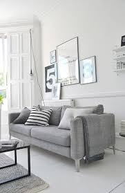 Most Popular Living Room Colors Benjamin Moore by Modern Gray Sherwin Williams Its Time For Grey Couch Best Light