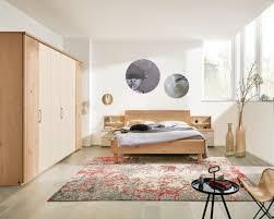 schlafzimmer interliving 1013