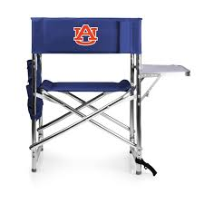 Auburn Tigers Sports Chair Navy Auburn Tigers Adirondack Chair Cushion Products Chair Daughters The Empty Opened Friday May 3 At The Pac Recling Camp Logo Beach Navy Blue White Resin Folding Pre Event Rources Exercise Fitness Yoga Stool Home Heightened Seat Outdoor Accessory Nzkzef3056 Clemson Ncaa Comber High Back Chairs 2pack Youth Size Tailgate From Coleman By