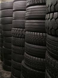 Used Tires | | World Tire WholesaleWorld Tire Wholesale M726 Jb Tire Shop Center Houston Used And New Truck Tires Shop Tire Recycling Wikipedia Gmc 4wd 12 Ton Pickup Truck For Sale 11824 Thailand Used Car China Semi Truck Tires For Sale Buy New Goodyear Brand 205 R 25 1676 Tbr All Terrain Price Best Qingdao Jc Laredo Tx Whosale Aliba Ford And Rims About Cars Light 70015 Tyres Japan From Gidscapenterprise 8 1000r20 Wheels Item Ae9076 Sold Ja