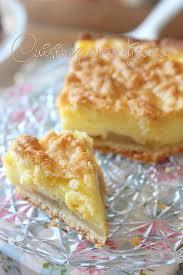 dessert aux pommes sans cuisson gateau creme patissiere sans cuisson arts culinaires magiques