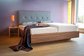bauereiß schlafwelt die pioniere der zirbe schlafprofis