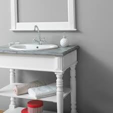 badezimmer waschtisch set landhausstil stuttgart