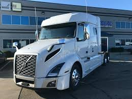 2018 VOLVO VNL780 TANDEM AXLE SLEEPER FOR SALE #287307 Freightliner Trucks For Sale In Mi M And K Motors Ltd Used Cars In Lancashire 2014 Kenworth T660 Tandem Axle Sleeper 289802 Mk Trucking You Call We Haul 2018 Lvo Vnr64t300 Daycab 289712 Kenworth W900 Wikipedia Truck Centers A Fullservice Dealer Of New Heavy Trucks 2005 Vnl64t300 284777 2011 Business Class M2 106 Lodi Nj 5003992359 Competitors Revenue Employees Owler Company Iveco Panel Vanm Green K Warrington Based 2019 East Alum Train Wyoming 5002146168