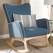 Craney Rocking Chair Novelda Rocker Accent Chair Ashley Fniture Homestore New Trends Rocking Chairs In Full Swing Actualits Cambridge Casual Alston Porch Rocking Originals Chairmakers Wooden Folding Kapelner Luxury Mission Style Chair On An Old House Porch Junior Diy Modern Outdoor Houe Click Outdoor Fniture