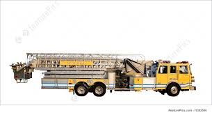 Transportation: Ladder Truck Side Isolated - Stock Image I1382540 ... Fire Department Apparatus Venice Fl 3 Custom Lego Truck Engine Midmount Ladder And Truck Rescue Nsw Glebe Station Youtube Used Trucks Aerials For Sale Firetrucks Unlimited Fdnytruckscom The Largest Fdny Site On The Web Products Archive Jons Mid America Company During Evacuations On 911 2000 Eone Topmount Pumper Details Command Buy Sell Rack Lumber Plans