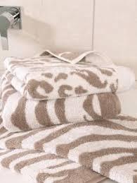 handtücher frottierwaren tuch handtücher textilien