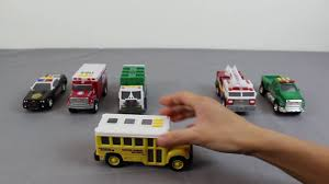 Cars And Trucks For Kids: Tonka Rescue Force 6 - YouTube Tonka Mini Truck Free Stock Photo Public Domain Pictures Trucks Lot Of 6 Good Cdition Tiny Dump Surprise Blind Boxes Trucks Youtube Cstruction Vehicles Toysrus Australia Bed Kit Or Dirt Cost With Large For Sale Plastic Diecast Ebay Vintage Bottom Large 25 Long Yellow 1960s Amazoncom Lights And Sounds Toughest Minis Tow Toys Toy Cars Mighty Ford F750 Sales Near South Casco Chuck Friends Rowdy The Garbage Carrier Amazonco