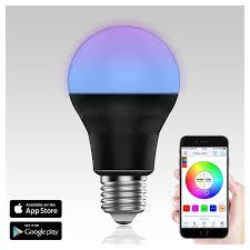 MagicLight Bluetooth Plus Bulb