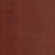 Rv Jackknife Sofa Cover by Rv Jackknife Sofa Reupholstery Best Home Furniture Decoration