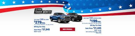 100 Dodge Trucks For Sale In Pa Keller Bros Ram Ram Dealership In Lititz PA