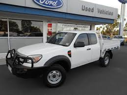 2010 [SOLD] For Sale In Wodonga - Blacklocks Ford Autonet Heldberg Ranger 22tdci Xls Pu Sc 2009 Ford Ranger Sport Call Picton 105k Stormys Car Sales Amp Used Rangers For Sale Less Than 1000 Dollars Autocom Cherokee Vehicles New And 2001 Cars R Us Mission Sd Dealership 2017 Wildtrak 4x4 Dcb Tdci Sale In Bedford Xlt Chesterfield Unique Ford Trucks In Nc 2018 Truck Parts Near Gallup 2011 For Newtown Pa By Owner Pickup Shahiinfo