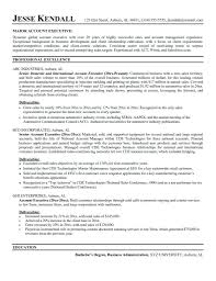 Retail Job Resume Sample Examples Easy Resume Samples Resume ... Otis Elevator Resume Samples Velvet Jobs Free Professional Templates From Myperftresumecom 2019 You Can Download Quickly Novorsum Bcom At Sample Ideas Draft Cv Maker Template Online 7k Formatswith Examples And Formatting Tips Formats Jobscan Veteran Letter Gallery Business Development Cover How To Draft A 125 Example Rumes Resumecom 70 Two Page Wwwautoalbuminfo Objective In A Lovely What Is
