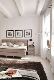 inspiration für eure schlafzimmereinrichtung möbel martin