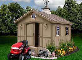 Plastic Storage Sheds At Menards by 11 Best Garden Shed Images On Pinterest Sheds Barn Kits And