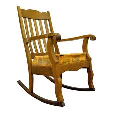 Antique Mission Arts & Crafts Carved Solid Oak Rocking Lounge Chair Rocker  Vintage West Point Us Military Academy Affinity Mission Rocking Chair Amrc Athletic Shield Netta In Stock Amish Royal Glider Mg240 Early 20th Century Style Childs Arts Crafts Oak Antique Rocker Tall Craftsman 30354 Chapel Street Collection Stickley Fniture Vintage Carved Solid Lounge Carolina Cottage Missionstyle