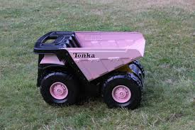 Large Pink Tonka Truck Related Keywords & Suggestions - Large Pink ...