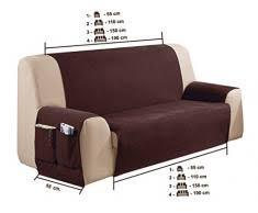 recouvre canapé jm textil la boutique en ligne jm textil sur livingo