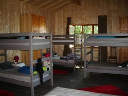 chambre d hote equitation chambres d hôtes centre equestre marina chambre familiale et