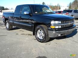 100 2000 Chevy Truck For Sale Chevrolet Silverado 1500 Photos Informations Articles