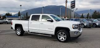 Ponderay - All 2018 GMC Sierra 1500 Vehicles For Sale Jamestown Used Gmc Sierra 2500hd Vehicles For Sale 230970 2004 1500 Custom Pickup Truck For Announces All Terrain X 2018 3500 Jacksonville Fl Orlando St Augustine New 2019 At4 Pickup Kz209291 Gregg Orr Auto Slt 4x4 In Pauls Valley Ok G3630 Burlington 4wd Crew Cab D490054 2013 Anderson Preowned Outlet Trucks Del Rio 2500 Heavy Duty Sle Gurnee