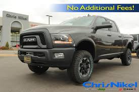 Cheap Dodge Trucks New New 2018 Ram 2500 Power Wagon Crew Cab 4×4 6 ... Goods Auto Sales Used Car Dealer In Numine Ak 16244 Porsche Dealership Pittsburgh Pa Cars Palace Trucknstuff Usedcarsofhanovercom Hanover New Trucks 2017 Chevrolet Silverado 1500 For Sale Near West Grove Jeff D And Classifieds Buy Pa Lawmakers Try To Keep Pace With Selfdriving Cars Antique Classic And Old For Ford Serving Harrisburg York Enterprise Certified Suvs Trailers Horwith Freightliner Northampton