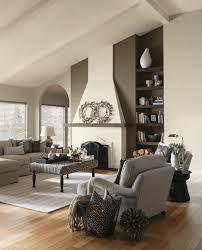 100 Interior Design Inspiration Sites The 14 Best For Color